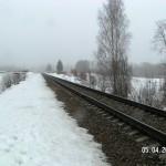 PICT0351