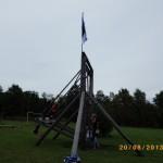IMGP2003